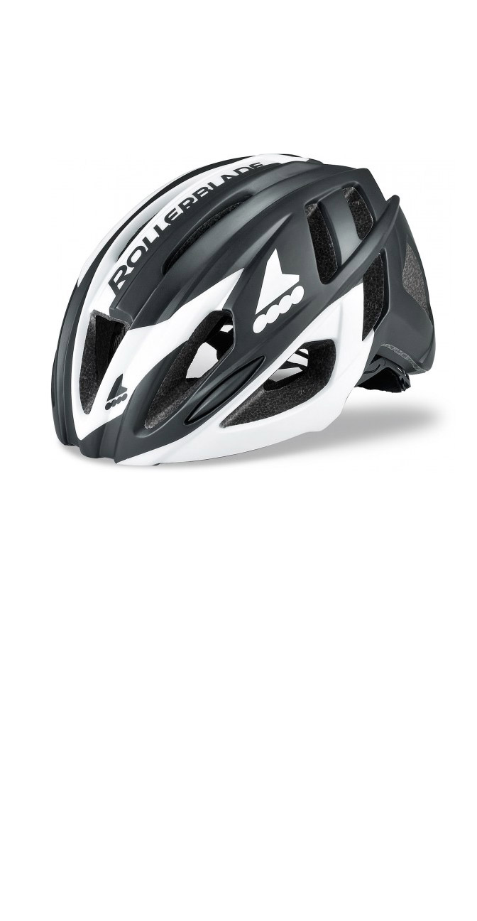 Rollerblade X-Helmet
