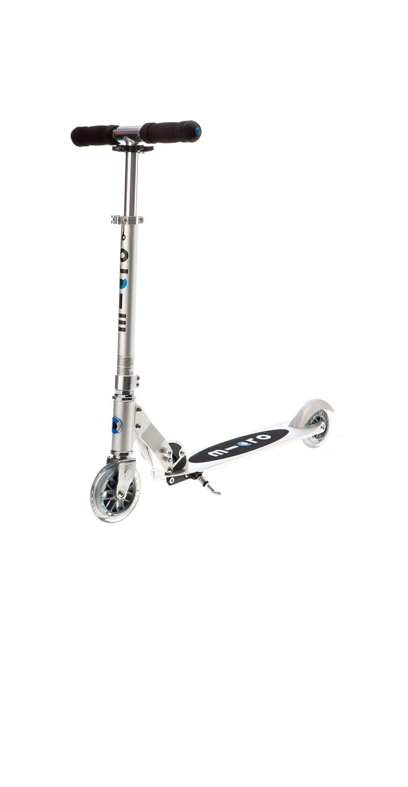 micro scooter sprite (ab 5 J.)