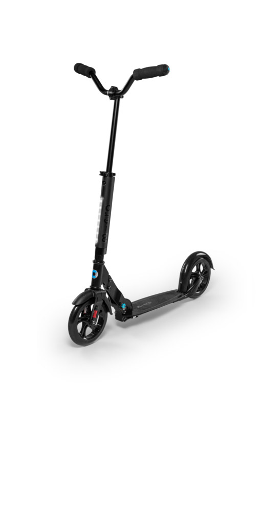 micro scooter urban (Erw.)