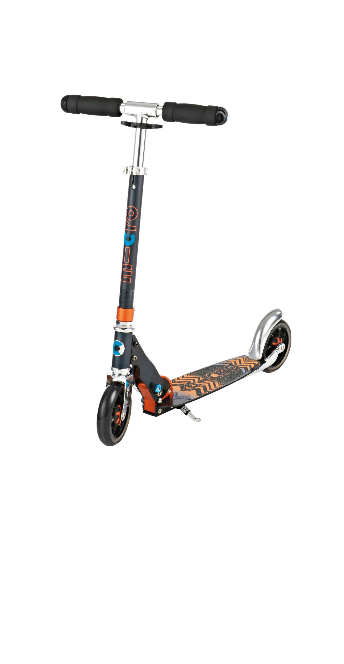 micro scooter speed+ (ab 10 J.)